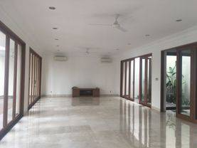 Brand New House in Cipete