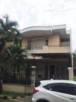 Dijual Rumah di Bumi Permata Indah, Tangerang - Zhafira
