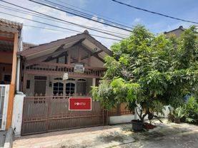 Rumah Dijual di Poris Plawad Tangerang - Zahra