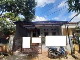 Rumah Dijual di Ciledug Tangerang - Caesara Gempita