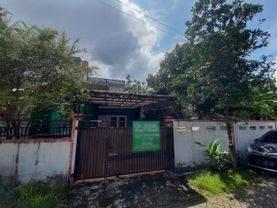 Dijual Rumah di Puri Bintaro Hijau Ciledug - Caesara