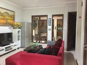 Rumah Cantik Lokasi Strategis Siap Huni Di Cluster Graha Raya