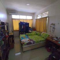 Rumah Rapi di Budi Indah Daan Mogot - 6x21,8 - 2,5Lt - 087788449910