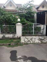 Rumah di Serpong Utara, Tangerang Selatan - Andre