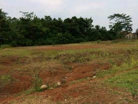 Tanah Perumahan Di Jambe Tangerang
