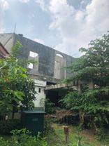 Kavling Siap Bangun di Cluster Sutera Kirana Alam Sutera Tangerang