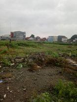 Tanah Murah Jakarta Selatan di Pesanggrahan Owner Bu Tempat Srategis Dekat Toll