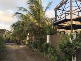 Lahan 4,8 Are lokasi strategis di ungasan dekat Melasti Beach