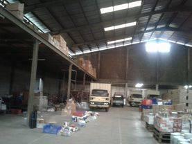 Tanah Bandung di bawah NJOP lokasi pusat kota dekat Tol Pasir Koja