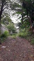 Tanah di Pondok Cabe dekat pintu tol