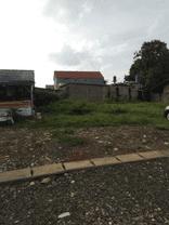 Tanah Murah Siap Bangun Suka-Suka Berzona Kuning (SHM) di Munjul Jakarta Timur