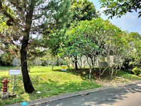 Kavling Taman giriloka BSD CITY