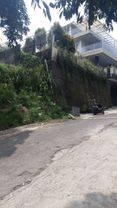 Tanah di Lembang Pagerwangi Lingkungan Sudah jadi Dekat Wisata Bandung Atas