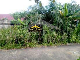 Tanah Karya Baru 7, Pontianak, Kalimantan Barat