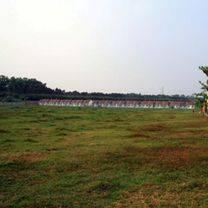 Raya Lidah Wetan Wiyung - Tanah Komersial,  Lokasi Strategis