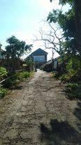Tanah strategis dan murah Jimbaran Bali