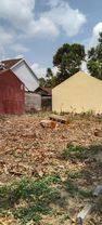 Tanah dijual murah di jalan Kaliurang km 9