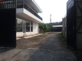 Dijual Tanah Berupa Gudang + Kantor Daerah Duri Kepa Jakarta Barat
