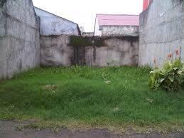 Graha Famili blok VB - Hadap Selatan, Siap Bangun, Bisa inhouse