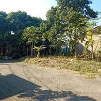 Tanah Kavling Murah dlm Perumahan di Jln Palagan dkt Pasar Rejodani