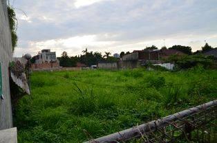 Tanah Kavling Strategis di Cilandak Jaksel Murah