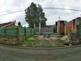 Tanah dimensi 38 x 37 di Jalan Bhayangkara Junrejo Batu
