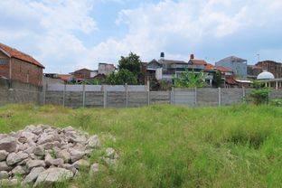 Tanah Murah Kota Bandung 5 Menit ke UIN