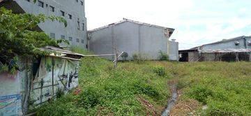 Tanah untuk Industri dan gudang Kapvling DPR Cipondoh