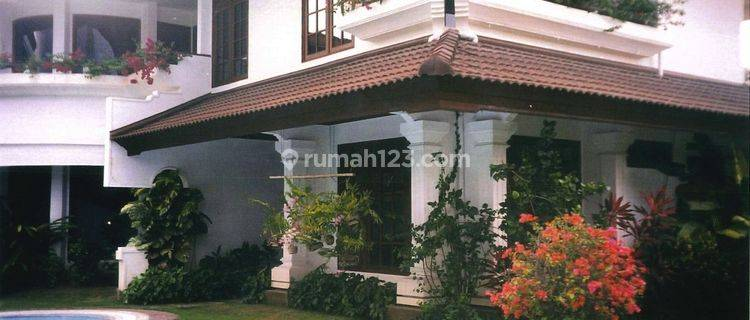 REDUCED PRICE From IDR.28.000.000.000 to IDR.25.000.000.000 Negotiable