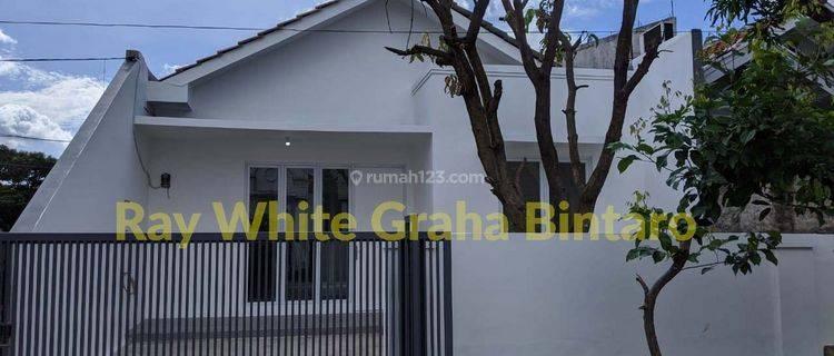 Rumah di Melatiloka Graha Raya