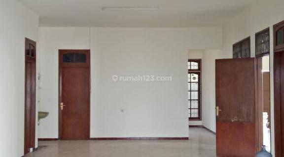 Rumah bagus hitung tanah daerah Manyar tirtoyoso Manyar Kartika wisma mukti nego BU!
