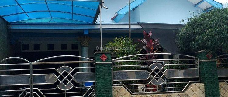 Rumah Cocok untuk Kost di Titan Asri Malang GMK00434