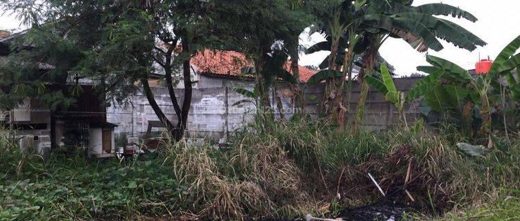 Tanah Murah di Pondok Jagung, Dekat Tol Bintaro