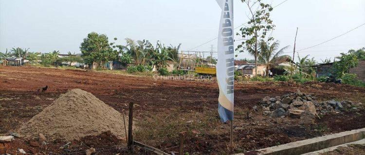 Kavling Murah nan Strategis Tengah Kota Bandar Lampung