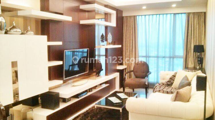 APARTMENT CASA GRANDE RESIDENCE TOWER MONTANA MIDDLE FLOOR-1BR-FURNISHED BY FZ ULTIMATE PROPERTY