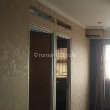 Apartemen Gateway Pesanggrahan Murah beserta isinya 2
