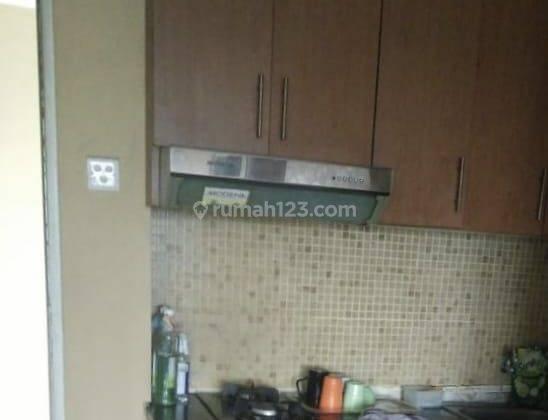 Apartemen Gateway Pesanggrahan Murah beserta isinya 4