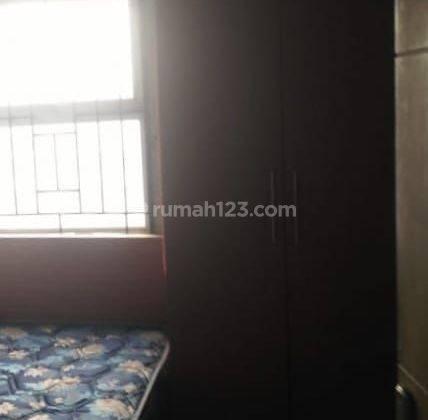 Apartemen Gateway Pesanggrahan Murah beserta isinya 5