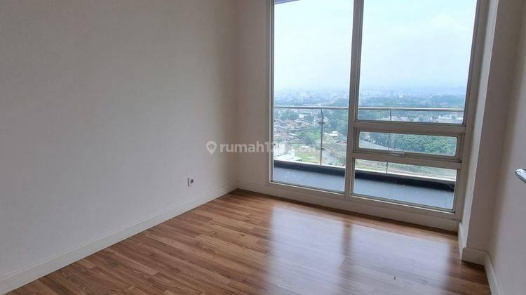Apartemen Landmark Residence Type 3BR Tower B Lantai 15 3
