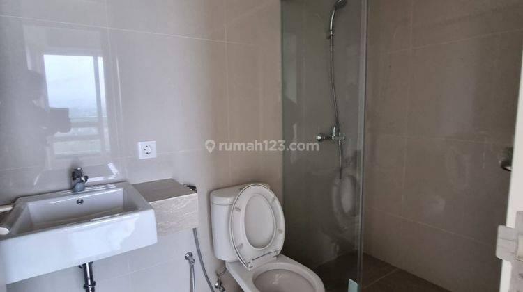 Apartemen Landmark Residence Type 3BR Tower B Lantai 15 6