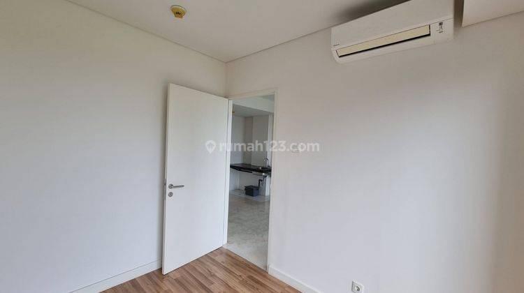 Apartemen Landmark Residence Type 3BR Tower B Lantai 15 12