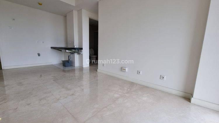 Apartemen Landmark Residence Type 3BR Tower B Lantai 15 14
