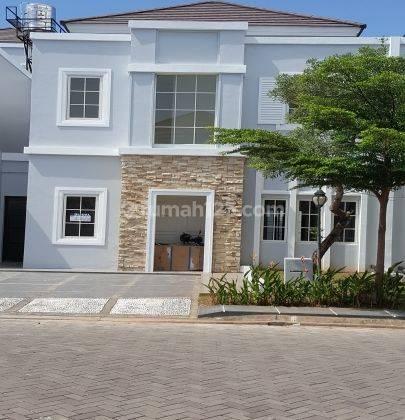 Rumah Jalan Metro Tanjung Bunga Makassar