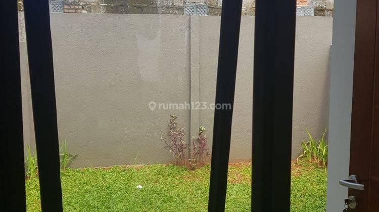 Rumah Murah Minimalis MUTIARA CITAYAM Dekat Stasiun Citayam 7