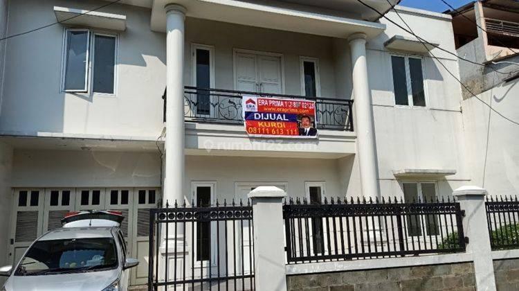 Rumah siap Huni Jl.2 mbl Agent sudah di vaksinasi dan showing di laksanakan dengan aman sesuai protokol kesehatan Yang berlaku