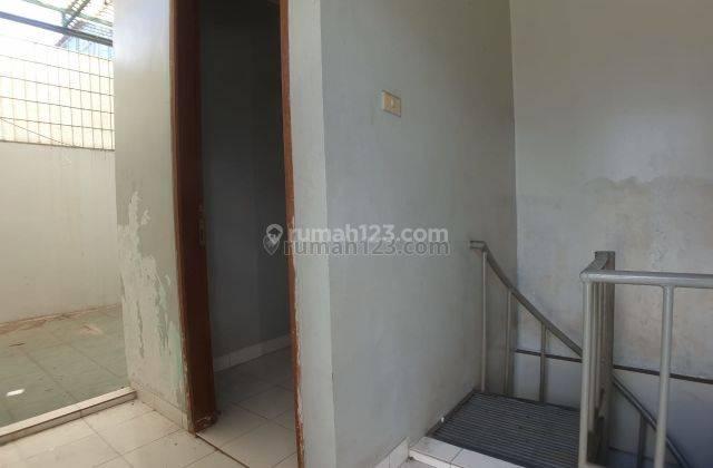 ANA*Rumah 184 m2 di Komplek Taman Harapan Indah, Jelambar. 14