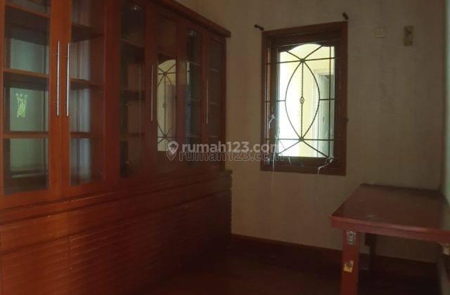 ANA*Rumah 184 m2 di Komplek Taman Harapan Indah, Jelambar. 3