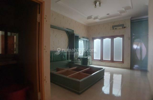 ANA*Rumah 184 m2 di Komplek Taman Harapan Indah, Jelambar. 8