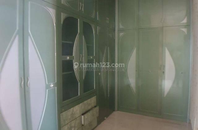 ANA*Rumah 184 m2 di Komplek Taman Harapan Indah, Jelambar. 10