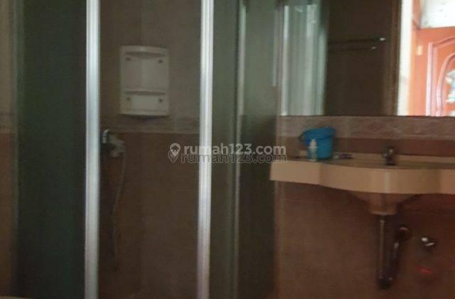 ANA*Rumah 184 m2 di Komplek Taman Harapan Indah, Jelambar. 11